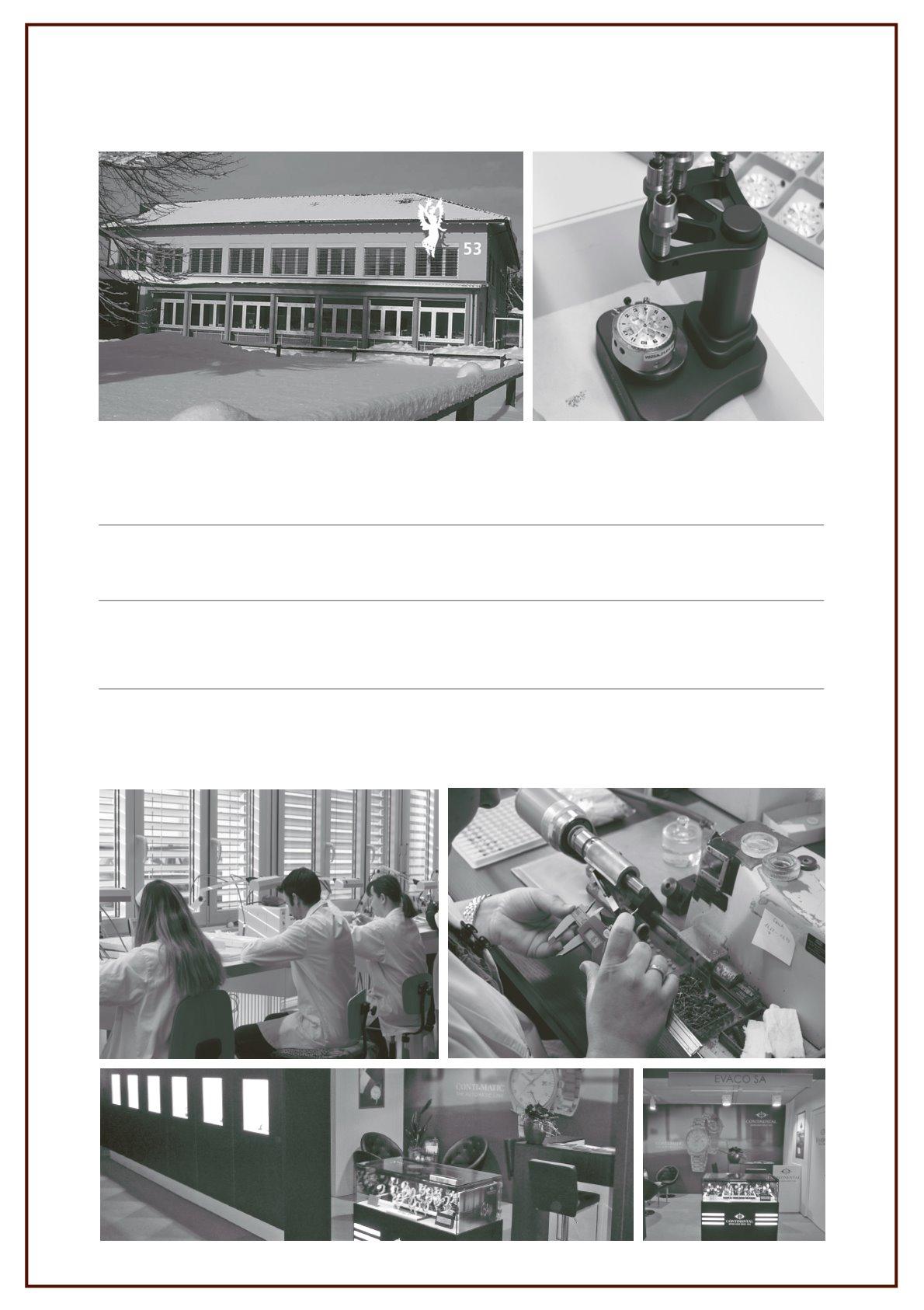 Каталог contitech пневморессоры скачать pdf