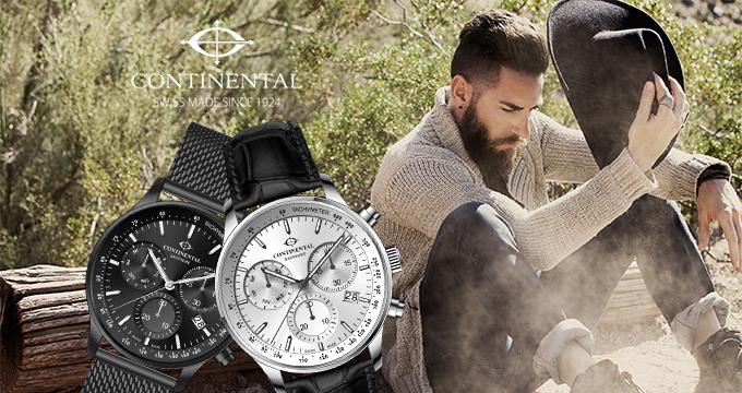 Швейцарские часы: Где купить часы в оаэ