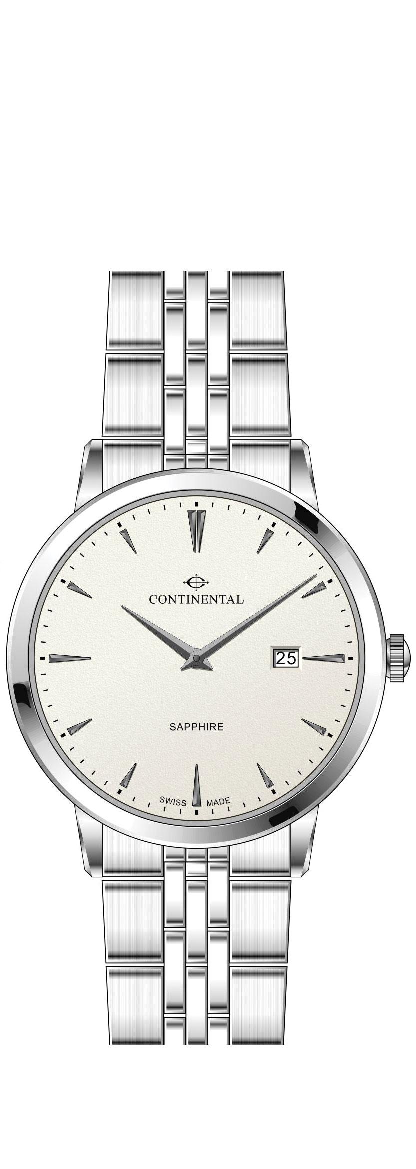 19603-LD101130